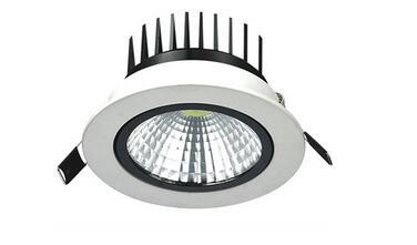 四川照明设备
